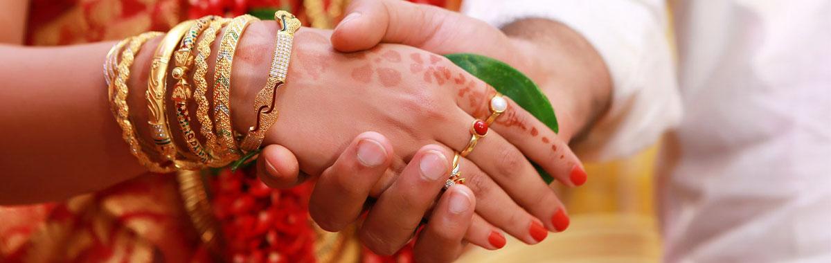 jeevanrahi com Matrimonials   Indian Matrimonial