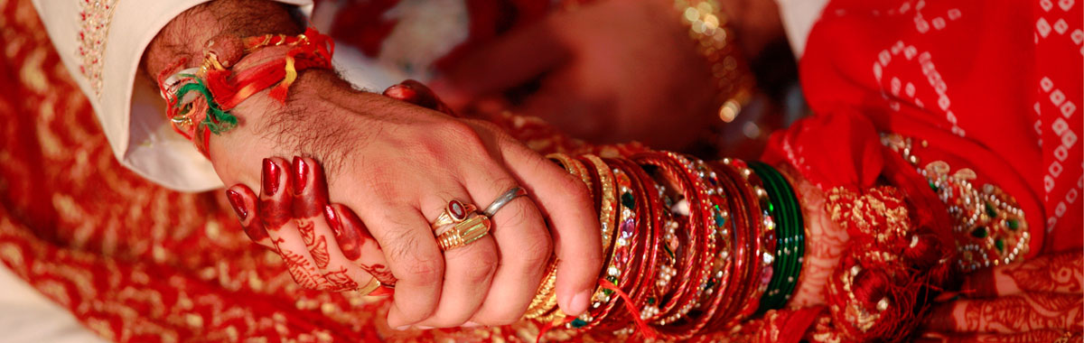 jeevanrahi com Matrimonials | Indian Matrimonial